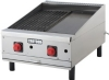 Char Broiler  Radiante 50 x 47 Gas